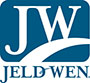LOGO JELDWEN FRANCE