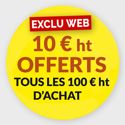 Offre Soirs et Week-ends