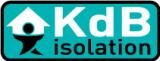 LOGO KDB ISOLATION