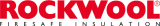 LOGO ROCKWOOL BATIMENT